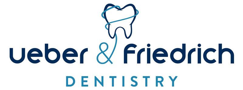 Ueber & Friedrich Dentistry
